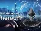 Ethereum là gì?