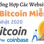 Top 7 Phần Mềm Đào Bitcoin 2020